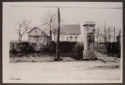 Oproep aan de natie, 1939