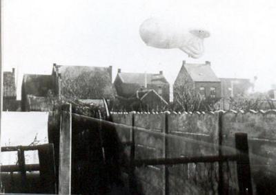Sperballon