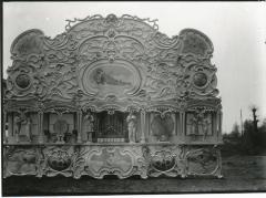 Orgel Gavioli et Cie 3