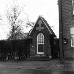 Kapel St.Elooi,Sint-Elooistraat Lokeren
