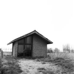 Kapel O. L. Vrouw-Middelares en de H. Grignion de Montfort, Kieldrecht