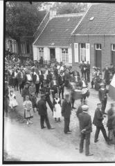 Historische Stoet (2): grosse-caise