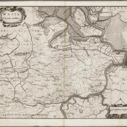 Wasia - 't Land van Waes