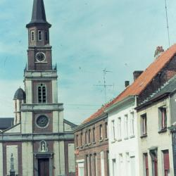 Kerk van Doel