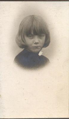 Mariette Lockefeer