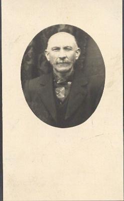 Joannes Blommaert