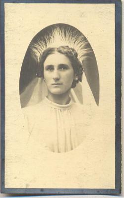 Alice Lambin