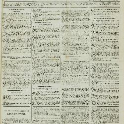 De Klok van het Land van Waes 18/08/1895