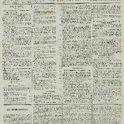 De Klok van het Land van Waes 30/12/1866