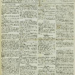 De Klok van het Land van Waes 08/05/1881