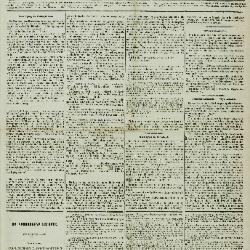 De Klok van het Land van Waes 27/02/1876
