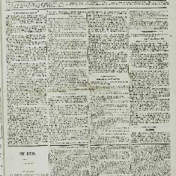De Klok van het Land van Waes 30/04/1871