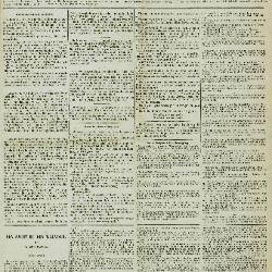 De Klok van het Land van Waes 21/09/1879