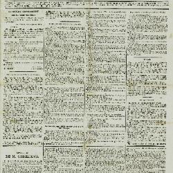 De Klok van het Land van Waes 16/09/1894