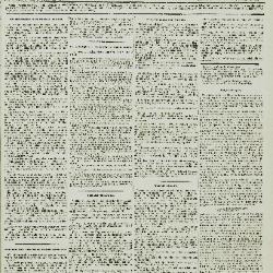 De Klok van het Land van Waes 17/08/1890