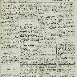 De Klok van het Land van Waes 04/07/1869