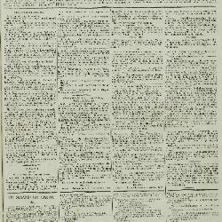 De Klok van het Land van Waes 17/06/1866