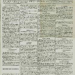 De Klok van het Land van Waes 01/01/1893