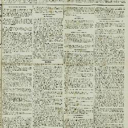 De Klok van het Land van Waes 08/08/1880