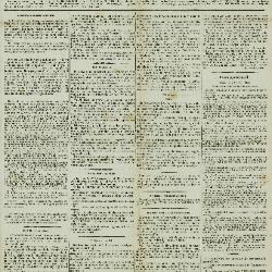 De Klok van het Land van Waes 18/07/1880