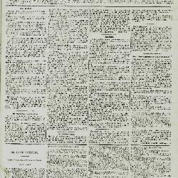 De Klok van het Land van Waes 12/12/1869