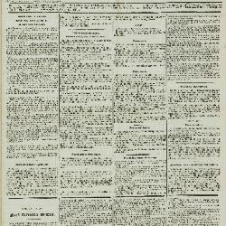 De Klok van het Land van Waes 11/11/1894