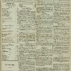 De Klok van het Land van Waes 18/01/1874