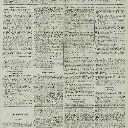 De Klok van het Land van Waes 08/11/1874