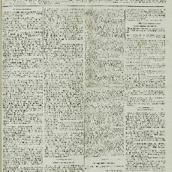 De Klok van het Land van Waes 02/10/1870