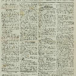 De Klok van het Land van Waes 30/04/1865