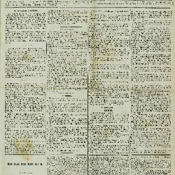 De Klok van het Land van Waes 26/11/1876