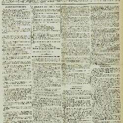 De Klok van het Land van Waes 25/08/1878