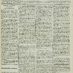 De Klok van het Land van Waes 13/01/1895