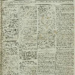 De Klok van het Land van Waes 24/04/1864