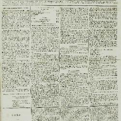 De Klok van het Land van Waes 25/07/1869