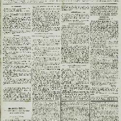 De Klok van het Land van Waes 29/08/1869