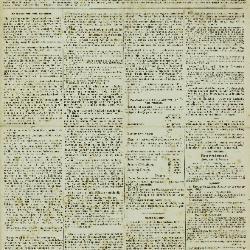 De Klok van het Land van Waes 26/12/1880