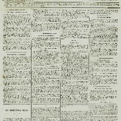 De Klok van het Land van Waes 24/06/1894