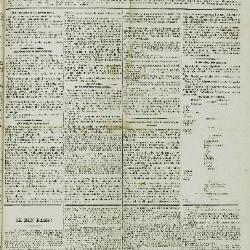 De Klok van het Land van Waes 10/07/1870