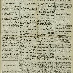 De Klok van het Land van Waes 28/09/1873