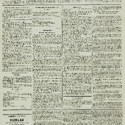 De Klok van het Land van Waes 07/06/1868