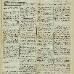 De Klok van het Land van Waes 13/09/1896