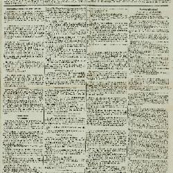 De Klok van het Land van Waes 29/03/1868