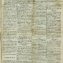 De Klok van het Land van Waes 13/06/1897