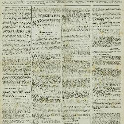 De Klok van het Land van Waes 29/02/1880