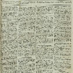 De Klok van het Land van Waes 29/05/1864