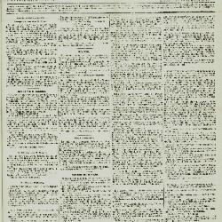 De Klok van het Land van Waes 09/03/1890