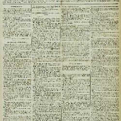 De Klok van het Land van Waes 18/08/1878