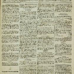 De Klok van het Land van Waes 09/12/1883