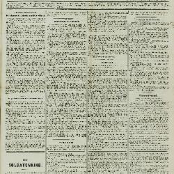De Klok van het Land van Waes 17/09/1893